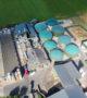 Locatie: Aben Recycling